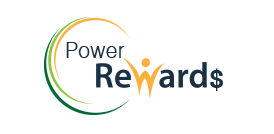 Capital Club Power Rewards
