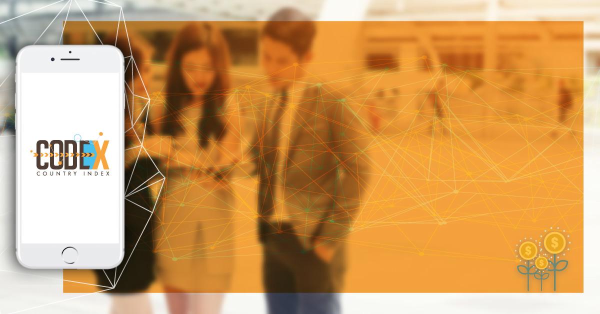 Trading dengan Sistem Premium Raih Untung Sampai $ 15 K | Central Capital Futures