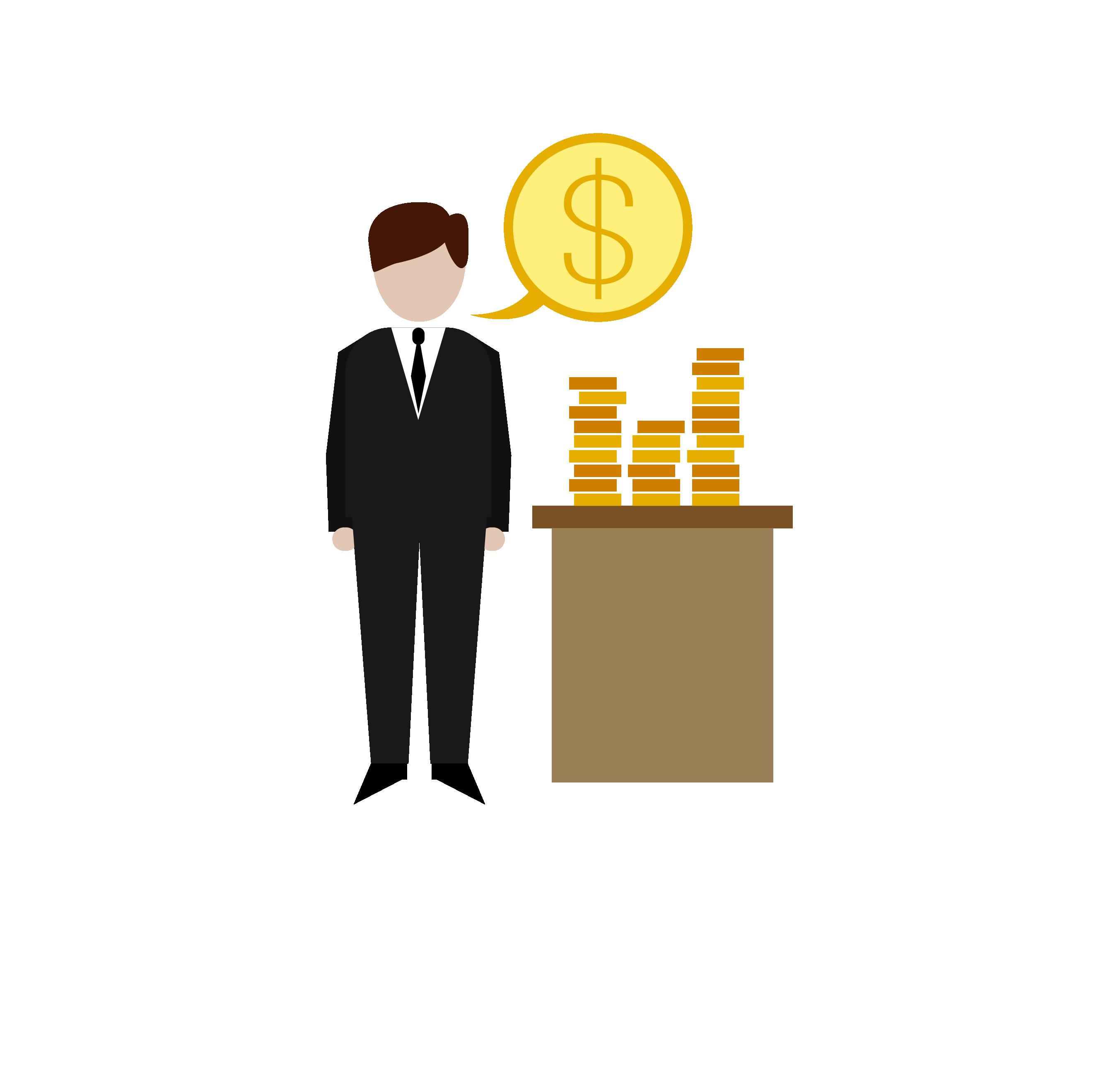 Pernah Bangkrut Trading Forex? Jangan Menyerah, OTA Trading Solusinya | Central Capital Futures