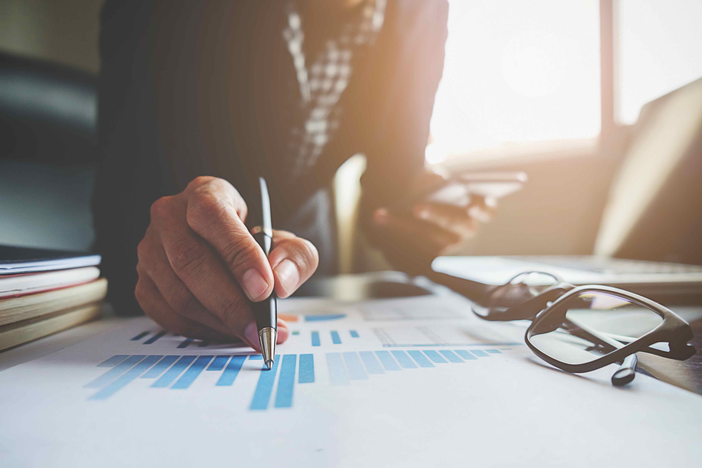 Yuk..!! Cari Tahu Bagaimana Merencanakan Keuangan Anda Dengan Tepat | Central Capital Futures