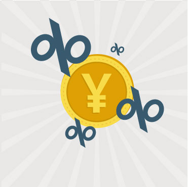 Rahasia Sukses Raih Profit Trading Yen Jepang | Central Capital Futures